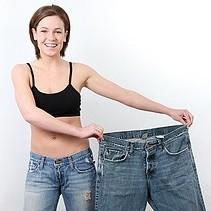9 เทคนิค ลดความอ้วนอย่างได้ผล