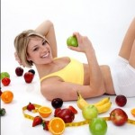 10 อันดับของผลไม้ที่กินแล้วอ้วน