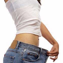 เคล็ดลับในการควบคุมลดน้ำหนัก