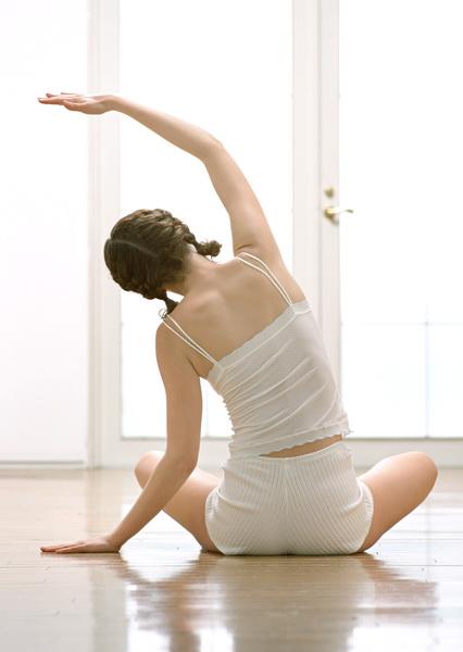 pregnancysquare_exercise_06122012