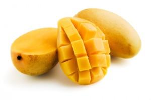 ripe_mangoes